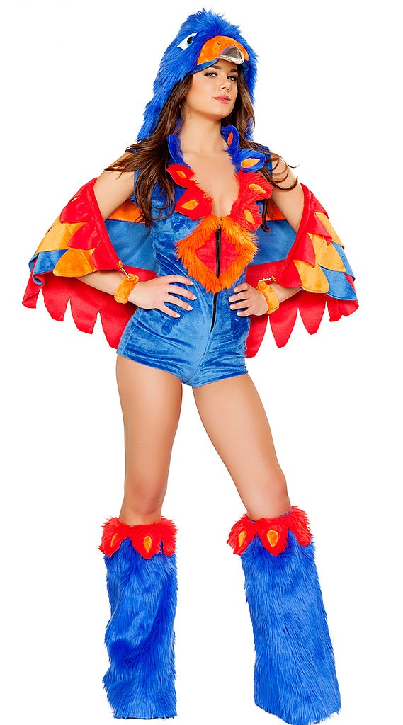 1980s Costumes amp Outfits for Adults and Kids