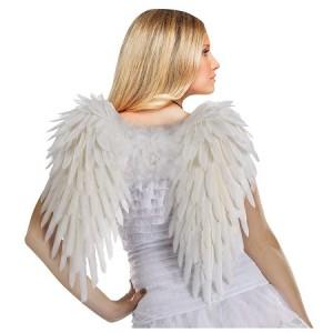 Angel Wings Costumes