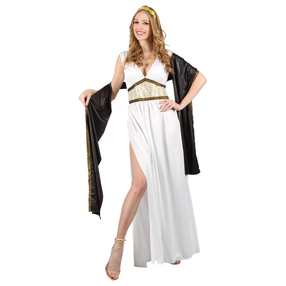 Aphrodite Costumes