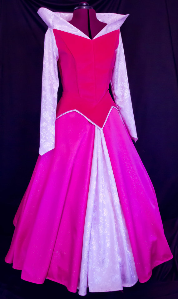 Disney Princess Halloween Costumes For Adults