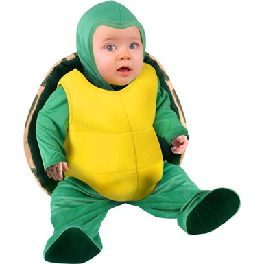 turtle costumes for men women kids parties costume