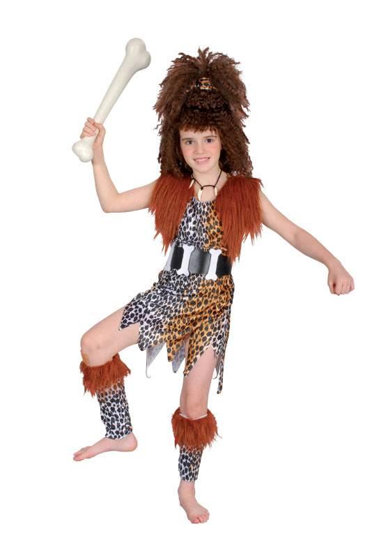 Caveman Costumes Partiescostume Com