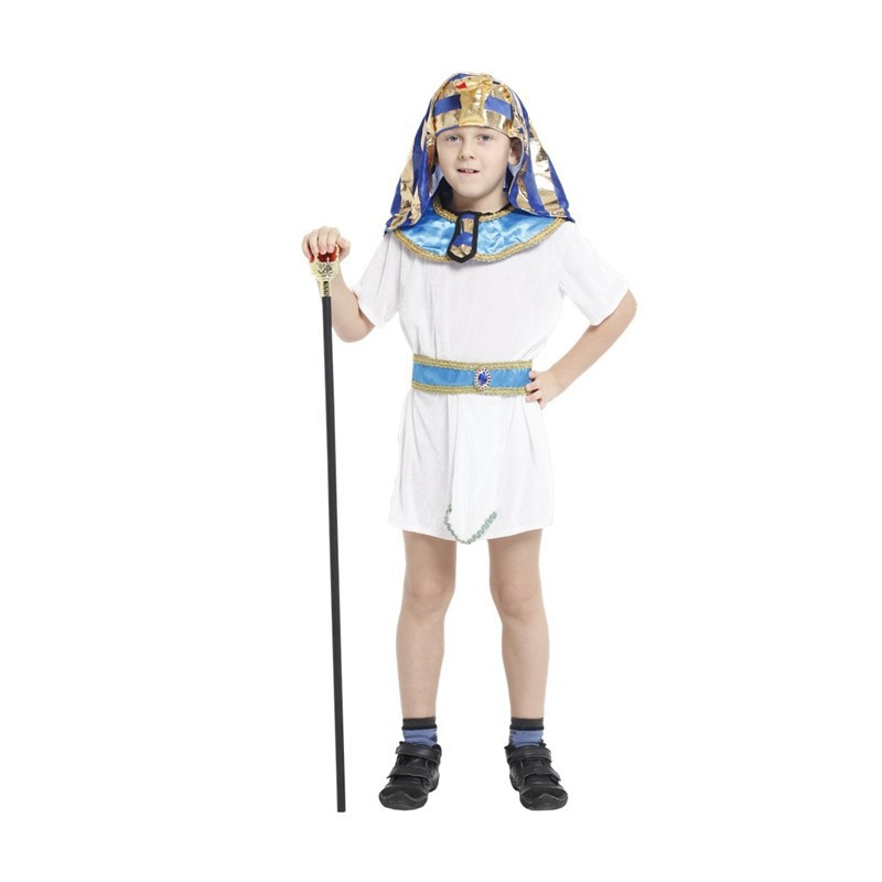 Moses Costume For Kids