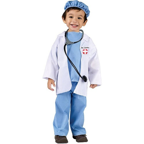 Doctor Costumes For Men Women Kids Partiescostume Com
