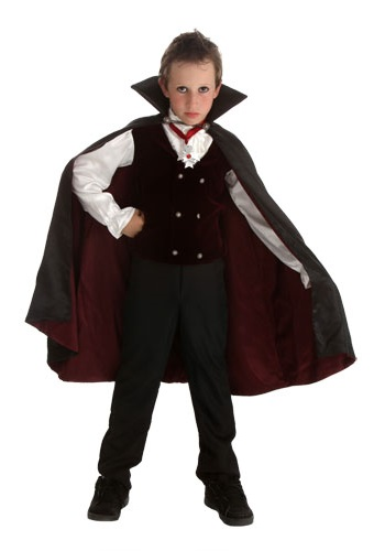 The absolute largest selection of Halloween costumes, costume accessories, props and Halloween decorations available anywhere. Quick ship. Low prices. We are The Halloween Costume Authority.