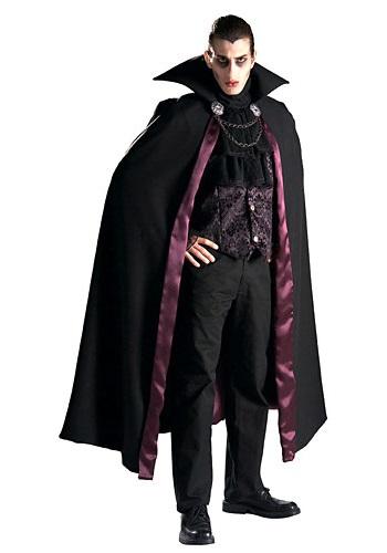 Image Result For Modern Vampire Costume Ideas