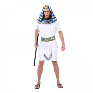 Egyptian Pharaoh Costumes Adults