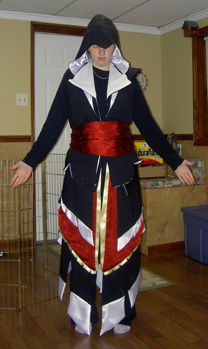 Gatsby Halloween Costumes