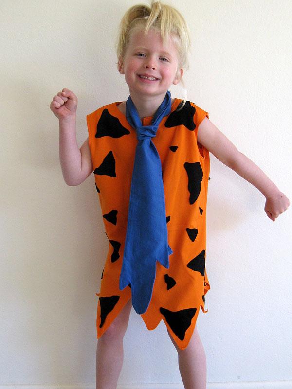 Fred Flintstone Child Costume  sc 1 st  Parties Costume & Fred Flintstone Costumes | Parties Costume