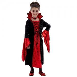 Girl Dracula Costumes