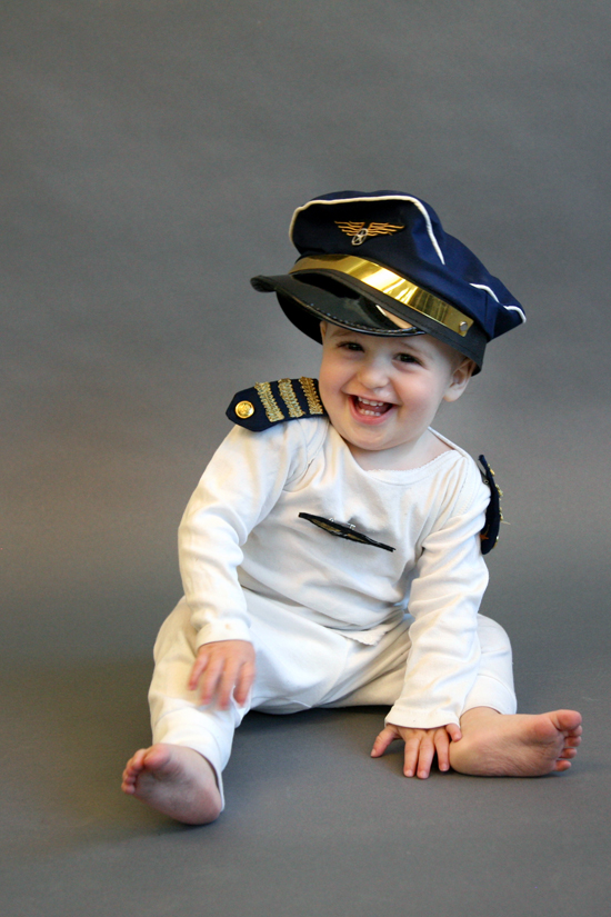 Find great deals on eBay for kids pilot costume. Shop with confidence.