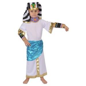 Pharaoh Costume Kids