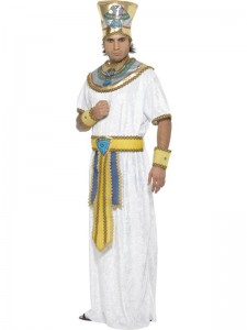 Pharaoh Costumes