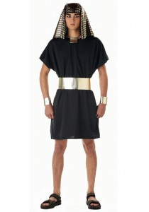 Pharaoh Costumes for Adults