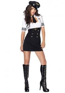 Pilot Halloween Costumes