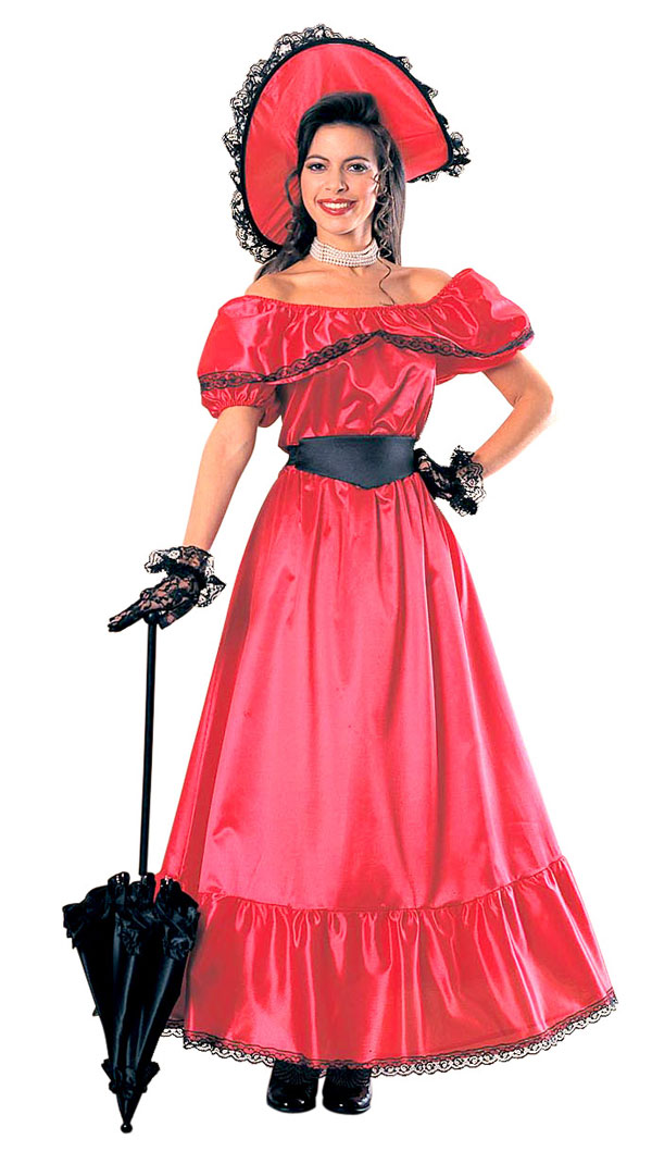 Southern Belle Costumes for Adults  sc 1 st  Parties Costume & Southern Belle Costumes | Parties Costume