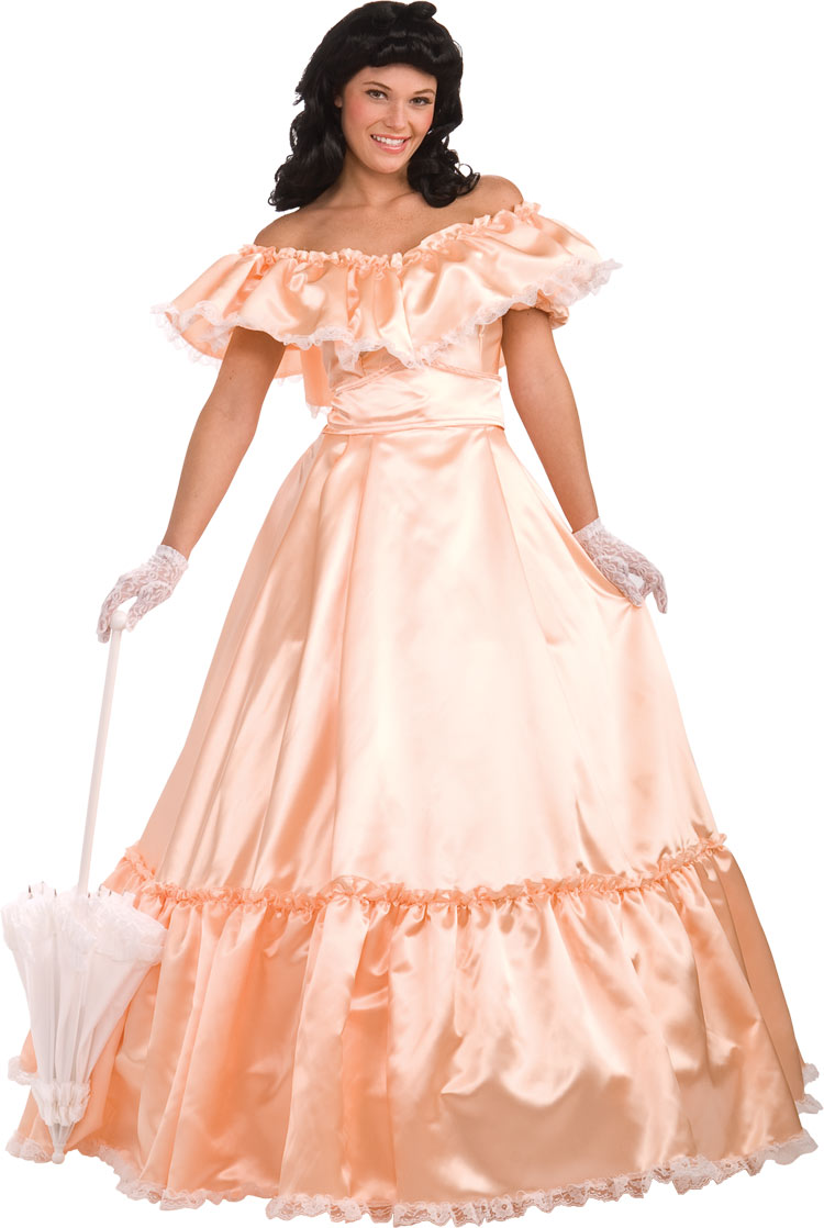 Southern Belle Halloween Costume  sc 1 st  Parties Costume : halloween costumes southern belle  - Germanpascual.Com