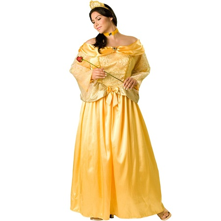 Southern Belle Costumes | PartiesCostume.com
