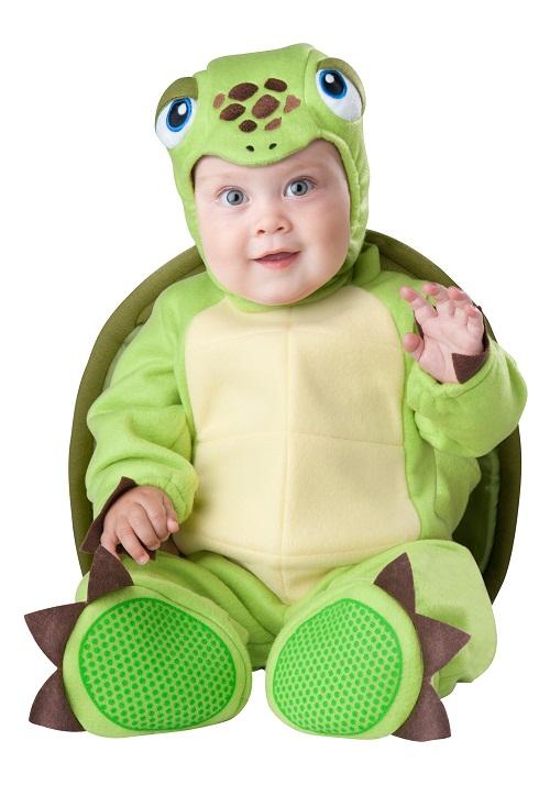 Turtle Costumes For Men Women Kids Partiescostume Com