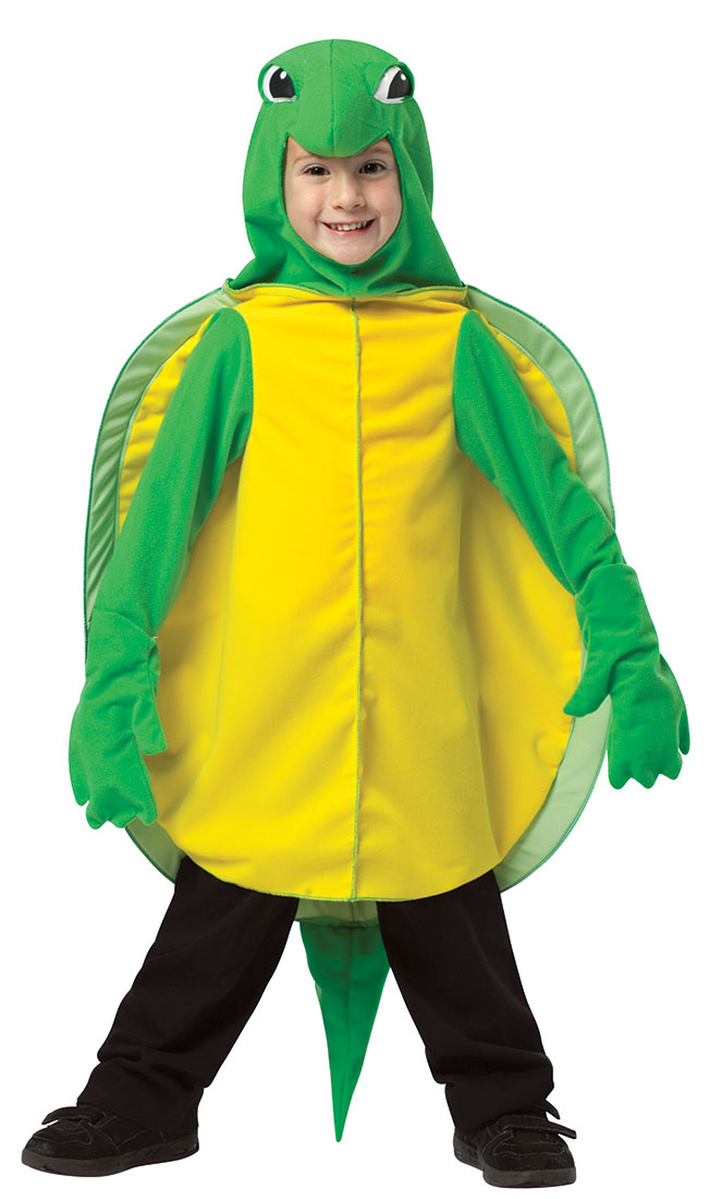 About Kids Ninja Turtle Costume Shop the large inventory of costumes, reenactment, and theater ensembles including Halloween costumes and other dress-up ensembles! Additional site navigation.