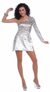 70s Disco Costumes