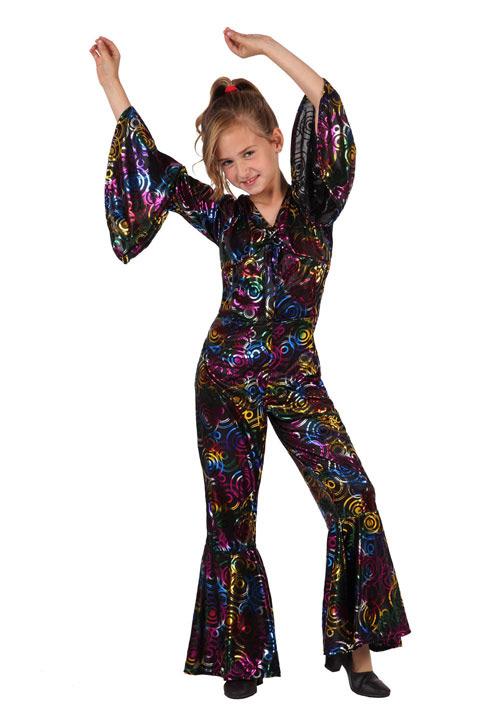 disco costumes parties costume