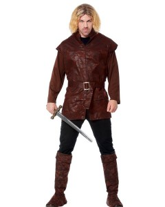 Lord of the Rings Costumes for Men