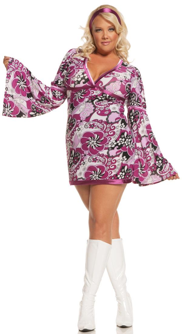 70s Disco Costumes Diy Best Diy Do It Your Self