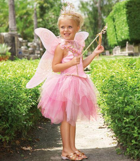 Tooth Fairy Costume Kids  sc 1 st  Parties Costume : child tooth fairy costume  - Germanpascual.Com