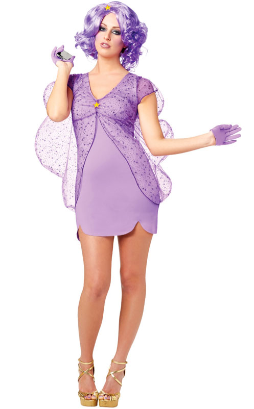 bubblegum costume Finn and princess