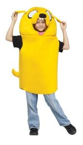 Adventure Time Halloween Costumes
