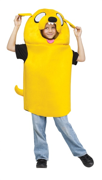 Adventure Time Halloween Costumes  sc 1 st  Parties Costume & Adventure Time Costumes (for Men Women Kids) | Parties Costume
