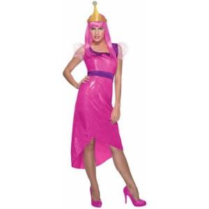 Costume Adventure Time
