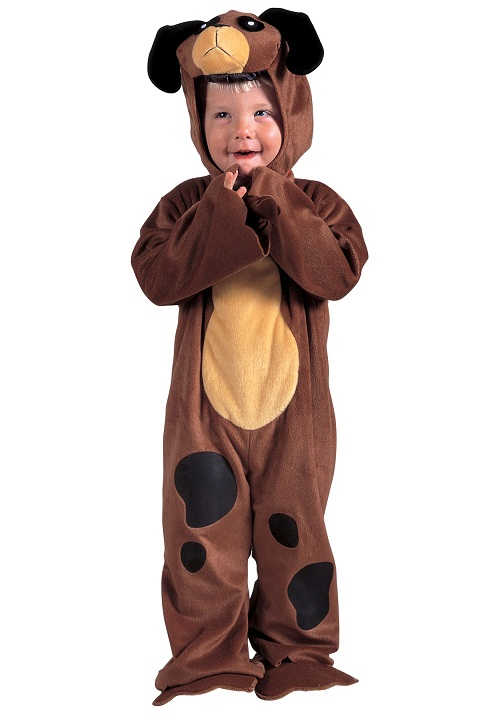 Furry Costumes Parties Costume