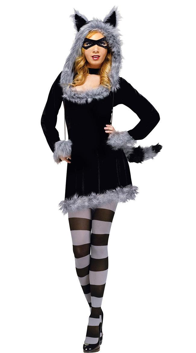 furry costumes parties costume. Black Bedroom Furniture Sets. Home Design Ideas