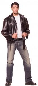 50s Costumes Men