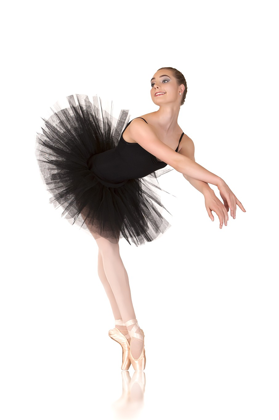 Ballet Costumes (for Men, Women, kids)