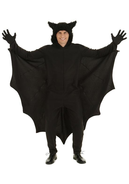 Bat Ears Halloween
