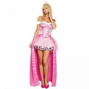Adult Sleeping Beauty Costume
