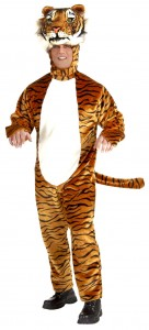 Animal Costumes Adults