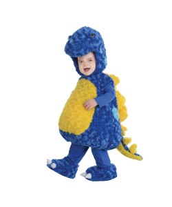 Animal Costumes for Toddlers