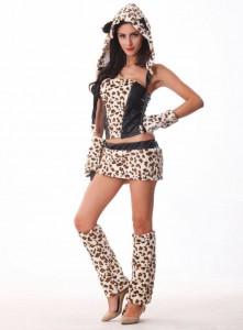 Animal Costumes for Women