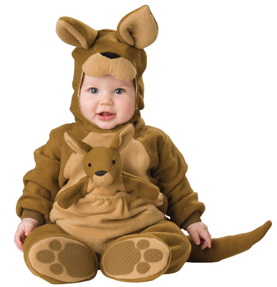 animal costumes for men women kids parties costume. Black Bedroom Furniture Sets. Home Design Ideas