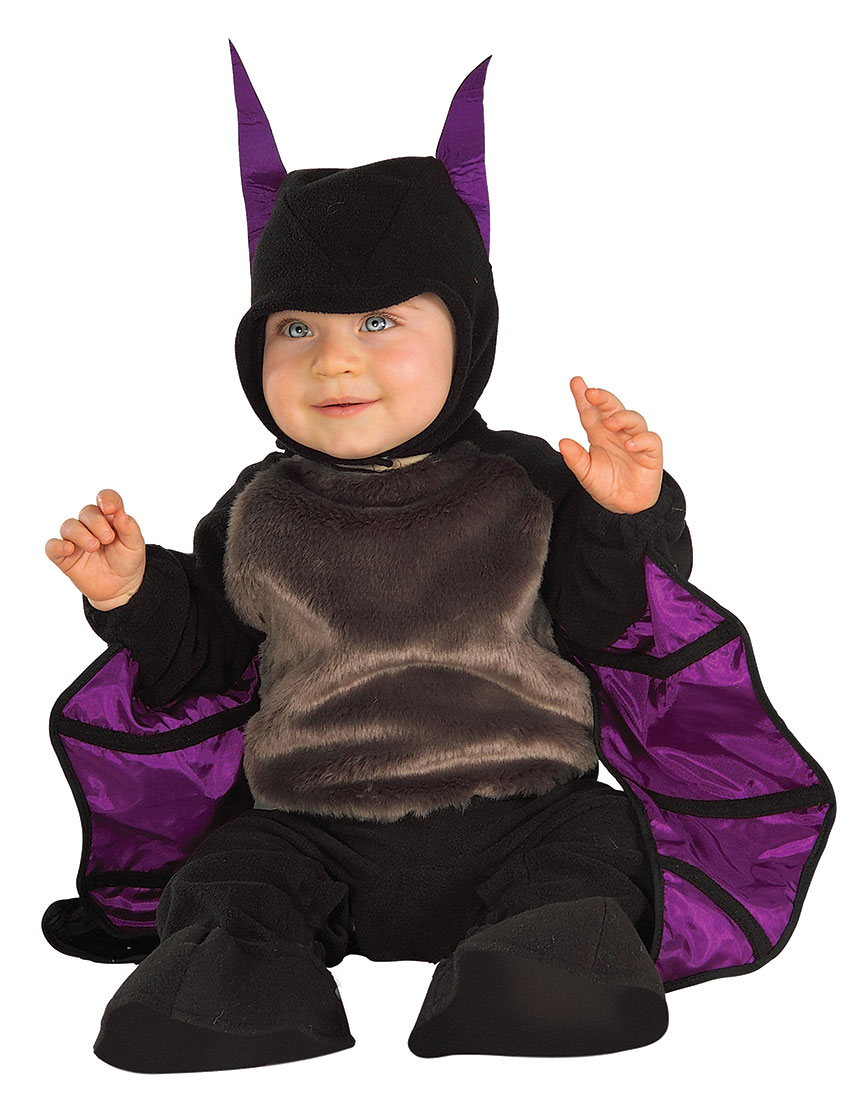 ... Diy Bat Costumes For Boys download ...  sc 1 st  mtmtv.info & Diy Bat Costumes For Boys. Hoodie Halloween Costume: Black Bat ...