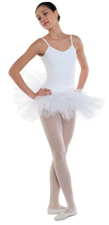Ballerina Costumes | PartiesCostume.com