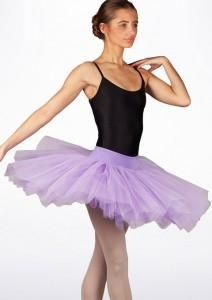 Ballet Costumes for Adults