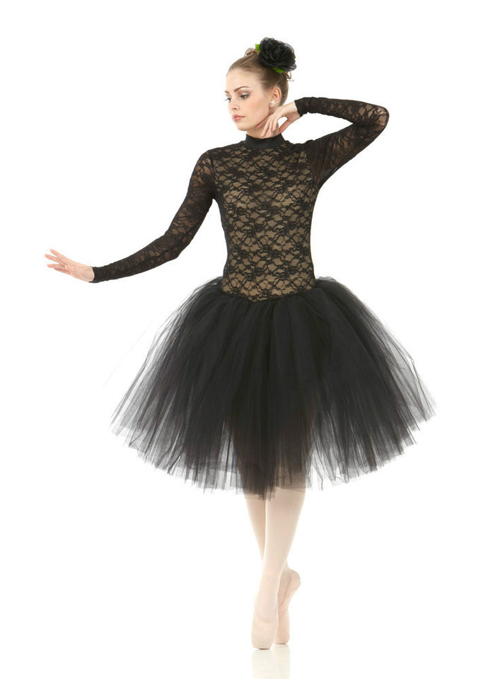 Find great deals on eBay for ballerina costume. Shop with confidence.