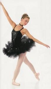 Ballet Tutu Costumes