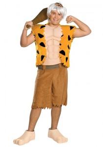 Bam Bam Adult Costume