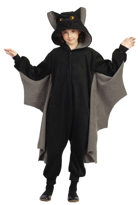 Infant Bat Halloween Costume